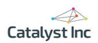 Catalyst Inc